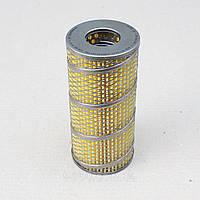 Фильтр очистки масла МЕ-001 (Т-150).