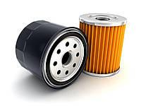 Фильтр очистки масла М-022 (Д-260).