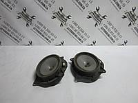 Оригинальный динамик Toyota Camry 40 (86160-33670), фото 1