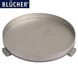 Решітка для промислового трапа BLUCHER 790.173.000.06