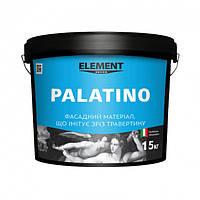 Фасадный материал PALATINO ELEMENT DECOR 15 кг