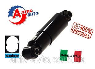 Амортизатор полуприцепа SAF, BPW (L278 - 413) Sabo Италия