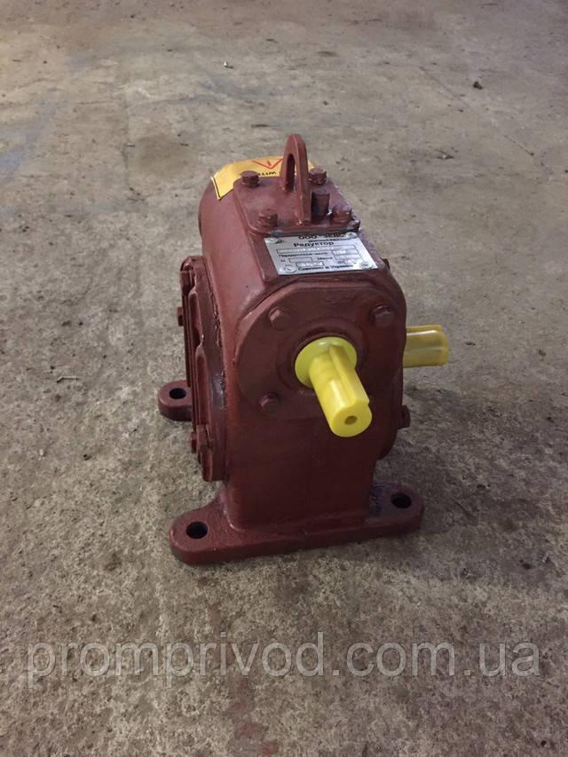 Одноступенчатый редуктор РЧН-120-19.5 купить