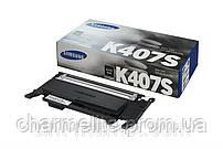 Картридж Samsung CLP-320/320N/325, CLX-3185/3185N/3185FN black (1 500стр)