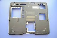 Корпус HP Compaq nx9010 низ дно корыто поддон
