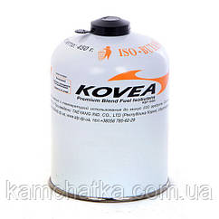 Баллон газовый Kovea KGF-0450