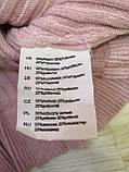 Нарядное модное платье и кофта для девочки рост 140 см, Glo-story GMY-7603, фото 5