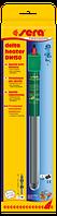 Sera Aq.heater - нагрівач акваріумний з терморегулятором   150 Вт