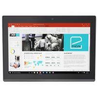 Ноутбук Lenovo Miix 320 10.1FHD IPS Touch/Intel Z8350/4/64F/HD400/BT/WiFi/W10 (80XF0076RA)