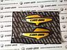 Ветровые дефлекторы щитки руля BRP Can-Am, фото 2