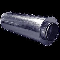 Шумопоглинач RMN 100/1.0