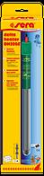 Sera Aq.heater - нагрівач акваріумний з терморегулятором   200 Вт