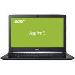Ноутбук Acer Aspire 5 A517-51G (NX.GVQEU.034)