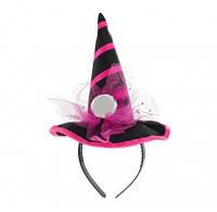 Шляпа Магический камешек 62837