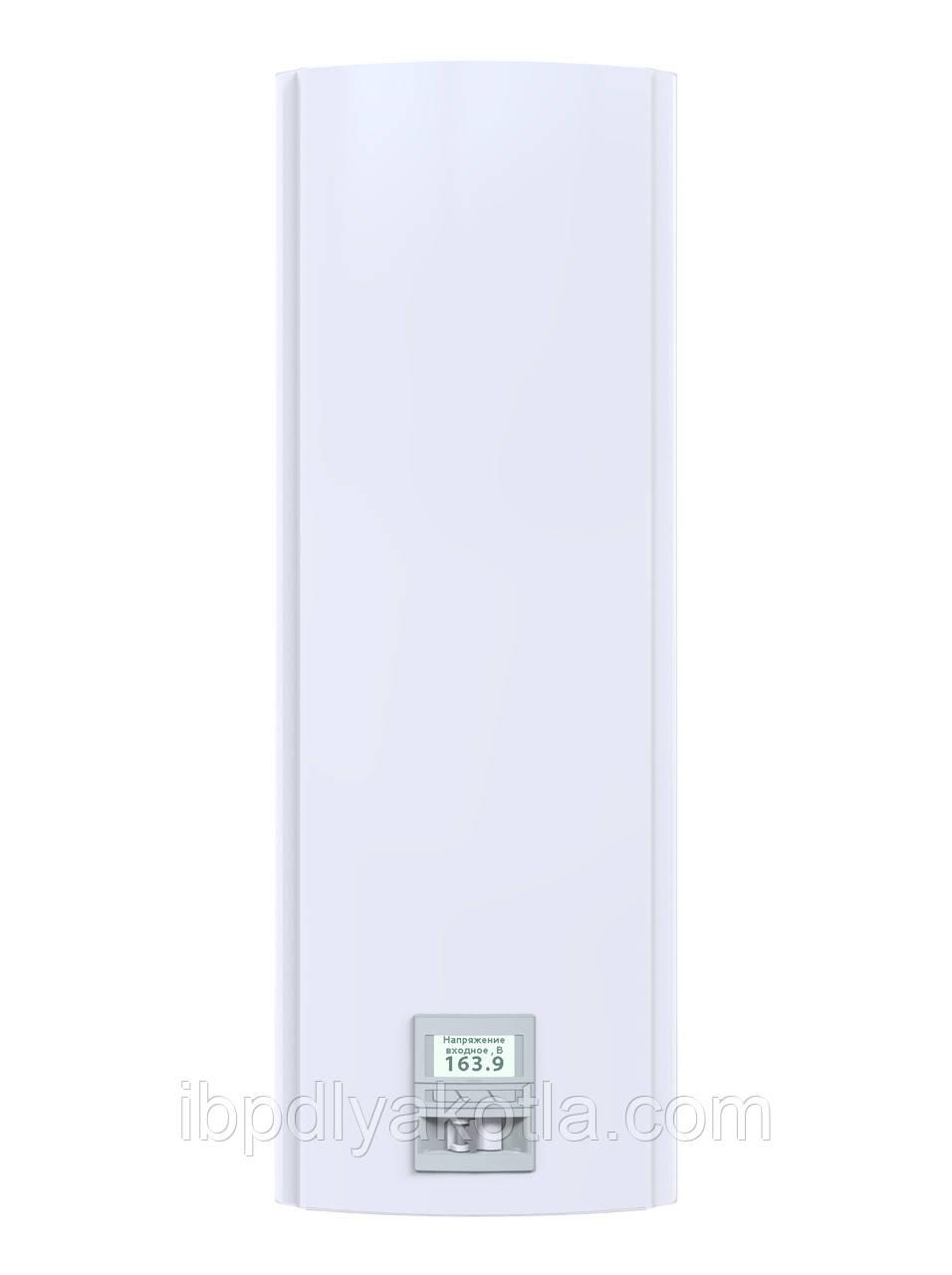 Элекс Герц У 16-1/100А v3.0 (22000Вт)