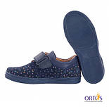 Туфли детские ортопедические ОrtoBaby D8006 , фото 2