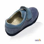 Туфли детские ортопедические ОrtoBaby D8006 , фото 4