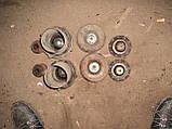 Опора амортизатора для Opel Vectra B, фото 2