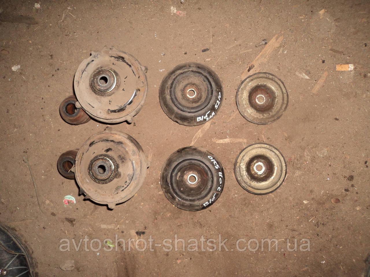 Опора амортизатора для Opel Vectra B