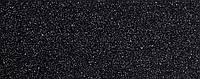 Плінтус LuxeForm SLIM WS2008 Чорний кристал 619