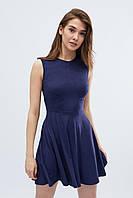Платье KP-10137-2