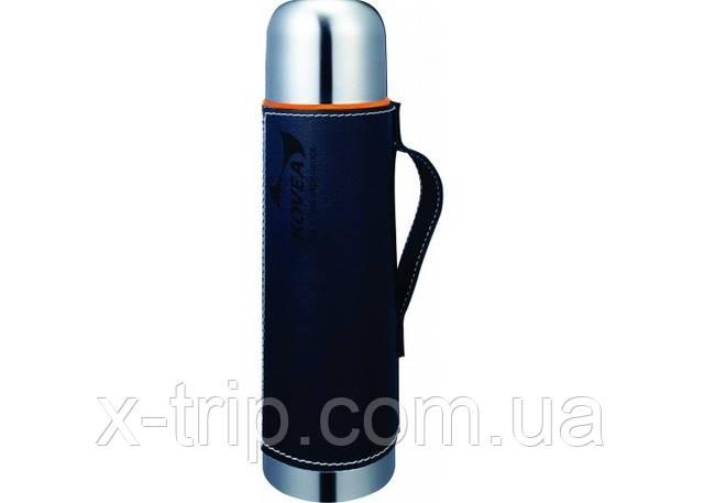 Термос Kovea Stainless Vacuum Flask 0,70