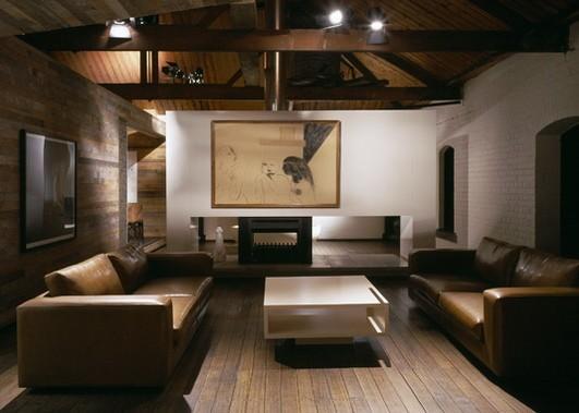 Мебель для дома-советы по выбору.