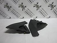 Карман Toyota Camry 40 (58816-33010 / 55435-33050 / 53317-33010 / 55436-33010), фото 1