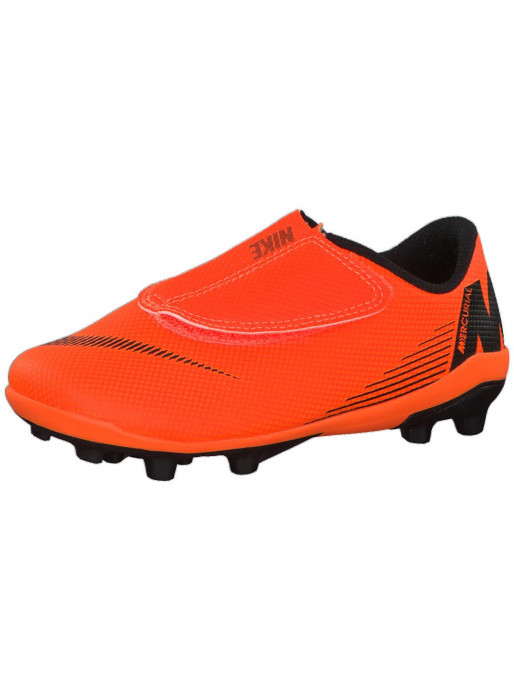b07a4c261d6 Купить Бутсы детские Nike MercurialX Vapor 12 Club (V) FG MG Junior ...