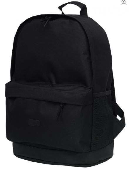 Рюкзак классный BACKPACK-2  black