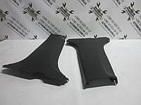 Накладка салона Toyota Camry 40 (62413-33070 / 62414-33070), фото 1