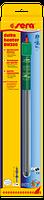 Sera Aq.heater - нагрівач акваріумний з терморегулятором   300 Вт