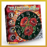 """Набор для творчества """"Diamond Time"""" Danko Toys (9576)"""