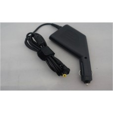 Автозарядка АЗУ для ноутбука Acer 19v 3.42a 5.5*1.7