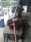Паровой твердотопливный пеллетный котел Akkaya HYB150-14 (3 000 кг/час, 14 бар), фото 5