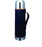 Термос Kovea Stainless Vacuum Flask 1,0