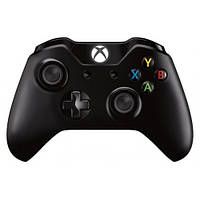 Беспроводной джойстик геймпад Microsoft Xbox 360 one Wireless Controller (Original)