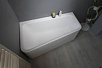 Ванна из искусственного камня Balteco Gamma 150x85