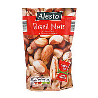 Бразильские орехи Alesto Brazil Nuts, 200 г.