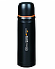 Термос Kovea Stainless Steel Flask 0,75