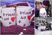 Организация и оформление тематических свадебных фотосессий