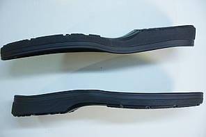 Подошва для обуви мужская 7141 р.40-46, фото 3