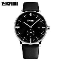 Часы наручные кварцевые SKMEI 9083, фото 1