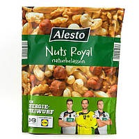 Орешки Alesto Nuts Royal 200 г.