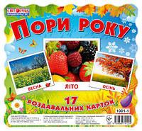 Видавництво Світогляд в Украине. Сравнить цены 8cf40302b330a