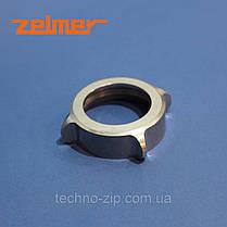 Гайка для мясорубки Zelmer NR5 886.0051 (756244), фото 2