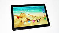 """10,1"""" Планшет-телефон Samsung Galaxy Tab 10,1""""  2Sim - 8Ядер+4GB Ram+32Gb ROM+GPS Розовый. (Реплика)"""