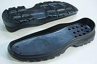 Подошва для обуви мужская 5060 р.40-45
