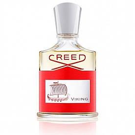 Тестер мужской Creed Viking Parfum, 120 мл