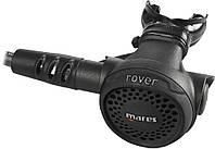 Регулятор Mares ROVER 2S для дайвинга